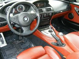2007 bmw m6 horsepower 2007 bmw m6 coupe used car for sale in lebanon