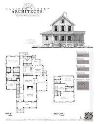 Allison Ramsey House Plans 2365 Best House Plans Images On Pinterest Vintage Houses