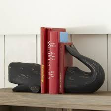 Nautical Bookcase Nautical Home Decor 50 Accessories To Help You Bring In The
