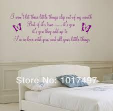 cozy teenage girl bedroom wall decorating ideas image of best girl wonderful girl wall decor diy large size xcm d baby girl nursery wall decor uk