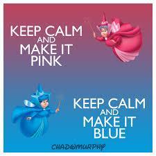 Make A Keep Calm Meme - top ten keep calm disney style disney style top ten and calming