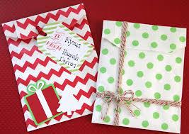 lovely little life diy christmas gift card holders