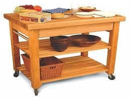 kitchen carts storage carts for the kitchen home styles danville