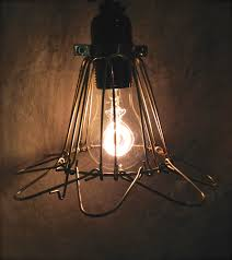vintage lighting oh glory clothing shabby upcycled dining room