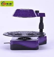 le infrarouge cuisine sans fumée intérieure cuisine grill électrique infrarouge populaire