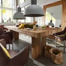 Esszimmer York Ideen Decker Massivholzmbel Mit Kleines Massivholzmobel