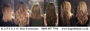 kapello hair extensions kapellohair co uk kapellohair