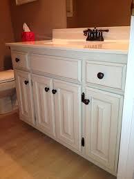 painting bathroom cabinets with chalk paint bathroom vanity paint colors murphysbutchers com