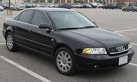 2004 audi a4 wagon for sale audi a4