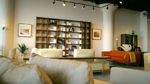 Home Temple Design Interior by 100 Home Design Blogs Boston The Best Boston Area Home And