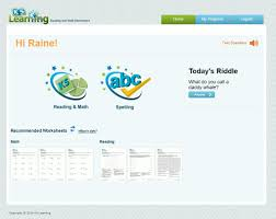 review k5 learning rainy days and mom days