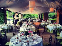 Chicago Botanic Garden Events Liven It Up Events Boutique Weddings Corporate Affairs And