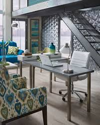 Home Design Story Usernames by The Importance Of Office Interior Design Ati Decorative Laminates
