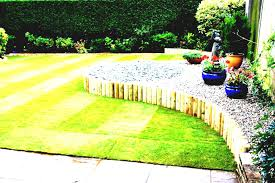 Cheap Landscaping Ideas For Backyard by Cheap Landscaping Ideas Download Cheap Low Maintenance