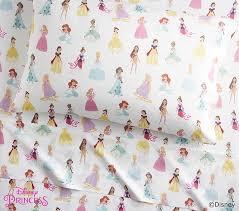 Princess Bedding Full Size Full Size Quilt Bedding For Girls Pottery Barn Kids