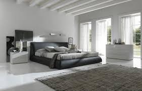 Emejing Interior Design Ideas Bedroom Pictures Home Design Ideas - Bedrooms interior design ideas