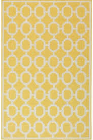 Yellow Outdoor Rug I Pinimg Originals 60 E0 E2 60e0e29fc8e1565872