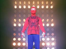 spirit halloween spiderman spider man costumes a look at the suits over the years