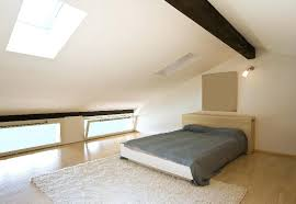 humidité chambre solution moisissure dans chambre coucher causes solutions humidite chambre