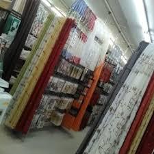 Marburn Curtain Stores Marburn Curtains Home Decor 544 Rt 46 E Totowa Nj Phone