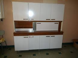 buffet ikea cuisine buffet ikea kitchen sideboard ikea sideboard kitchen