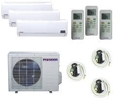 fujitsu wall mounted air conditioner split vs inverter air conditioner buckeyebride com