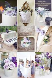 Shades Of Light Blue by 37 Best Wedding Colors Images On Pinterest Wedding Colors And