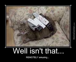 Rc Car Meme - remote control memes best collection of funny remote control pictures