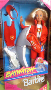 barbie jeep 1990s 1990s baywatch barbie i still have mine love that dolphin that