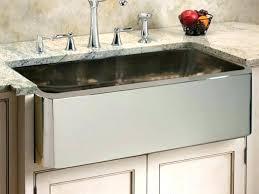 Belfast Kitchen Sink Farmhouse Kitchen Sink Farmers Kitchen Sink Stainless Steel