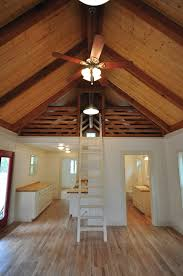 small house plans with loft bedroom best 25 cabin plans with loft ideas on cabin floor