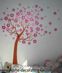 home decor walls wall art designs home decor wall art pink wall art vinyl wall art