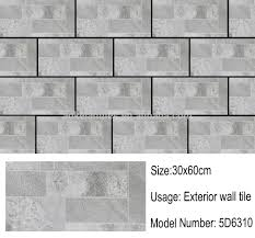 Exterior Wall Design Stone Look Exterior Wall Tile Stone Look Exterior Wall Tile