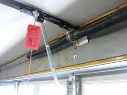 Overhead Garage Door Opener Garage Ceiling Winsome Low Overhead Garage Door Decor Company