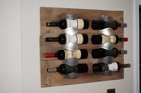 range bouteille cuisine ikea bar de separation cuisine salon 14 range bouteille vintage diy
