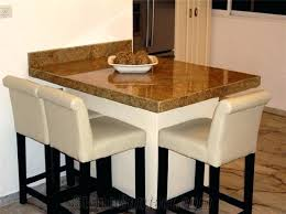granite table tops for sale granite table tops for sale coffee tables granite coffee table tops