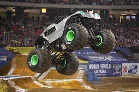 monster truck show indianapolis 2016 bank arena jam indianapolis indiana january indianapolis
