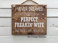 wedding sign sayings live bark wood sign wood sign sayings wall dog sign