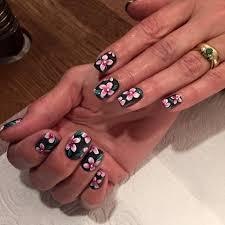 j henry u0027s nail design home facebook