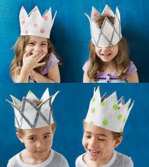 4 fun father u0027s day gifts that kids can make and dads will love
