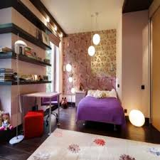 mens bedroom decorating ideas bedroom decorating ideas mens bedroom interior design