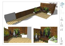 gorgeous ideas google garden design gorgeous software sketchup 22