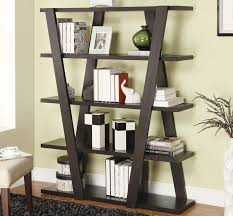 apartment bedroom book shelf ideas awesome design bookshelf best