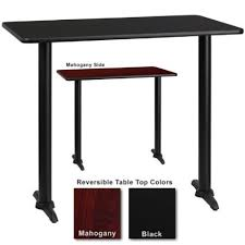 30 x 60 table top cheap 60 x 30 table top find 60 x 30 table top deals on line at