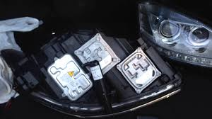 2010 mercedes s550 lights facelift headlights 2010 w221 mercedes amg s65 s63 s550