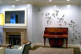 3 dimensional wood wall dimensional wall 3 dimensional wood wall bestonline
