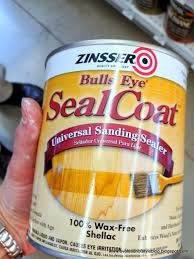Paint To Use On Kitchen Cabinets Use When Painting Oak Cabinets To Help Seal The Grain So It Won U0027t