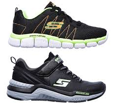shoes with lights on the bottom shop for boys skechers online free shipping both ways
