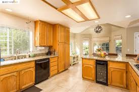 148 meadow brook ct oakley ca 94561 listings nexthome town