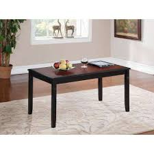 Home Decor Coffee Table Coffee Table Accent Tables Living Room Furniture The Home Depot